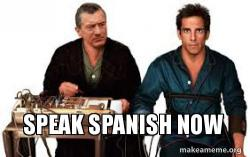 speak-spanish-now