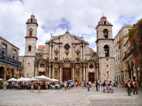 Havana_Cathedral
